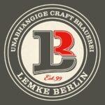 Brauhaus Lemke Logo