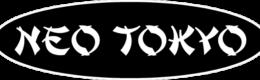 Neo Tokyo Logo